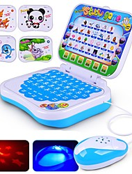 cheap -Educational Toy Parent-Child Interaction with Screen Preschool All 1 pcs Toy Gift