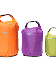 cheap -20/40/70 L Waterproof Dry Bag Waterproof Floating Lightweight for Swimming Diving Surfing