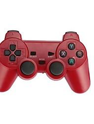 abordables -T-706W B Sans Fil Manette de jeu vidéo Pour Smartphone ,  Portable / Design nouveau Manette de jeu vidéo ABS 1 pcs unité