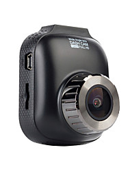 cheap -1.5 Inch Car 1080P Rotated 170 Degree Ultra Wide Angle Dash Camera Vehicle Digital Video Recorder Camcorder