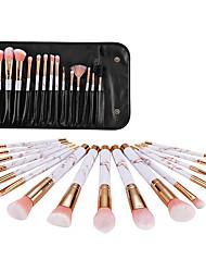 cheap -16pcs-makeup-brushes-professional-makeup-brush-set-nylon-fiber-eco-friendly-soft-plastic