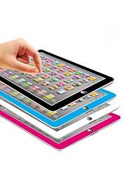 Недорогие -Обучающая игрушка Творчество мини с Экран дошкольный Все 1 pcs Игрушки Подарок