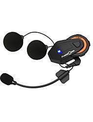 cheap -FreedConn T-MAX Telephone Driving Headset Wireless Bluetooth 4.1 Earbud
