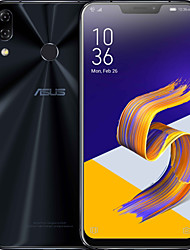 "cheap -Clearance ASUS Zenfone 5Z 6.2 inch "" 4G Smartphone (6GB + 64GB 8 mp / 12 mp Snapdragon 845 3300 mAh mAh) / Dual Camera"