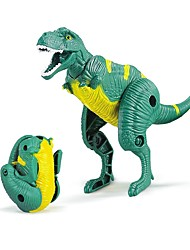 cheap -Animals Action Figure All Child's Gift 1 pcs