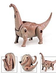 cheap -Animals Action Figure Child's All Toy Gift 1 pcs