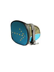 cheap -LED Bike Light Turn Signal Light Bike Glow Lights Rear Bike Tail Light LED Mountain Bike MTB Bicycle Cycling Waterproof Anti Fog Multiple Modes Remote Control / RC Rechargeable Li-Ion Battery 100 lm