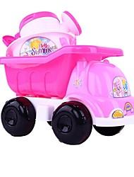 Недорогие -Оригинальные Автомобиль пластик Детские Взрослые Игрушки Подарок