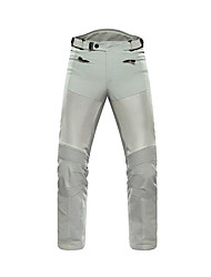 cheap -DUHAN K016 Motorcycle Clothes PantsforMen's Oxford Cloth Spring / Fall / Summer Wear-Resistant / Waterproof / Breathable