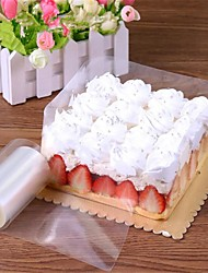 cheap -PP Dessert Tools Creative Kitchen Gadget Kitchen Utensils Tools Cooking Utensils Cake 1pc