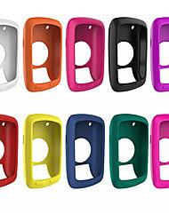 cheap -Case For Garmin Garmin Edge 800 / Garmin Edge 810 Silicone Garmin