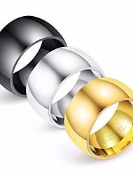 Klasično prstenje