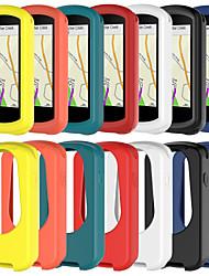 cheap -Case For Garmin Garmin Edge 1030 Silicone Garmin
