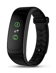 cheap -Zeblaze PLUG C Smartwatch IP67 Always-on Color Display Heart Rate Sleep Monitor Multi-language Stopwatch Quick Recharge