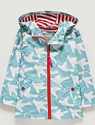 cheap -Toddler Girls' Basic Solid Colored Long Sleeve Suit & Blazer Blushing Pink