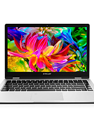 cheap -Teclast F6 PRO 13.3 inch Touchscreen Intel CoreM M3-7Y30 128GB SSD Intel HD Windows10 Laptop Notebook / Business Office
