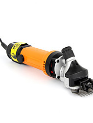 cheap -Power by Electric Smart Tool, Feature - High Speed Dimension is 35 cm