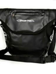 cheap -5.5 L Daypack Waterproof Dry Bag Rain Waterproof Waterproof Zipper for Snorkeling Sailing Waterskiing & Towsports