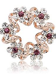 Wedding & Party Jewelry