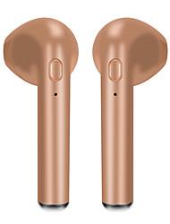cheap -LITBest TWS True Wireless Headphone Bluetooth 4.2 Earbud Bluetooth 4.2 Stereo