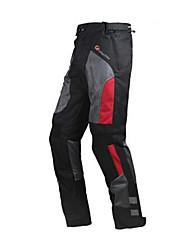 Недорогие -RidingTribe HP-12 Одежда для мотоциклов Брюки для Все Нейлон / Сетчатый материал Зима Водонепроницаемый / Износостойкий / Защита