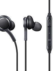 Недорогие -Factory OEM S8 Наушники-вкладыши Bluetooth4.1 Спорт и фитнес Нет Стерео
