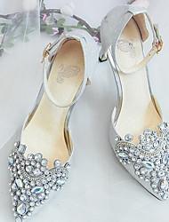 Schuhe für die Semesterferie...