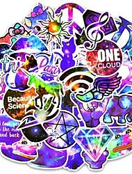 cheap -ZIQIAO Car Stickers Cartoon Full Car Stickers Cartoon Stickers