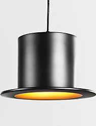 cheap -Mini Pendant Light Downlight Aluminum 110-120V 220-240V Bulb Not Included FCC E26 E27