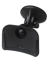 cheap -ZIQIAO Car Windshield Mount Holder Suction Cup Bracket Clip fo TomTom One XL XL.S XL.T