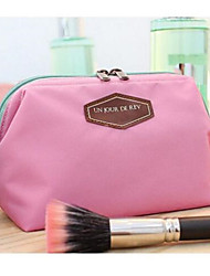 cheap -Makeup Tools Makeup Cosmetics Storage Cosmetic & Makeup Bag Multi-tool / Pro Makeup 1 pcs Cloth Others Daily Portable / Classic Daily Wear Large Capacity Multi-function Cosmetic Grooming Supplies