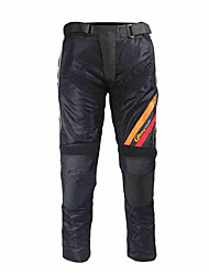 cheap -Riding Tribe Motorcycle Riding Protection Pants Motorcross Anticollision Breathable