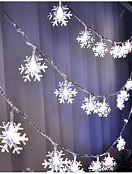 cheap -Ornaments Plastic Shell Wedding Decorations Wedding / Party Wedding / Family / Birthday All Seasons