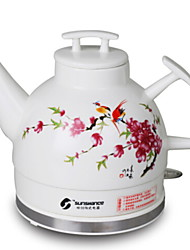 cheap -Electric Kettles Portable Ceramic Water Ovens 220-240 V 1000 W Kitchen Appliance