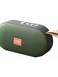 cheap -T7 Speaker Bookshelf Speaker Bluetooth Speaker Bookshelf Speaker For