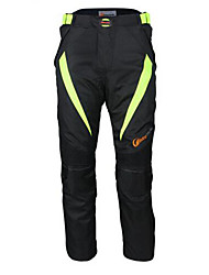 cheap -RidingTribe HP-08 Motorcycle Clothes Pants for Unisex Oxford Cloth / Polyster Summer Waterproof / Breathable