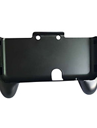 cheap -Game Controller Grip For Nintendo DS / Nintendo New 3DS LL(XL) Game Controller Grip ABS 1 pcs unit