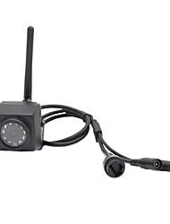 Недорогие -hqcam 960p водонепроницаемый ip66 hd mini wifi ip камера обнаружения движения ночного видения SD карта поддержки android iphone p2p 1.3mp