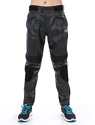 cheap -DUHAN DK-05 Motorcycle Clothes PantsforMen's PU (Polyurethane) Summer Waterproof / Protection