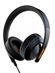 cheap -Xiaomi Xiaomi Over-ear Headphone Cable with Microphone Travel Entertainment