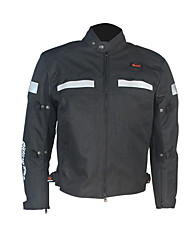 """Недорогие -RidingTribe JK-49 Одежда для мотоциклов Жакет для Все Ткань """"Оксфорд"""" / Нейлон / Хлопок Зима Износостойкий / Защита / Отражающая поверхность"""