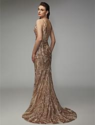 Sjajne haljine