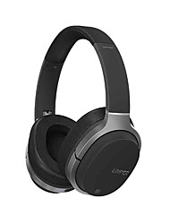cheap -EDIFIER W830BT Over-ear Headphone Wired Bluetooth 4.1 Stereo with Volume Control Ergonomic Comfort-Fit Comfy Travel Entertainment