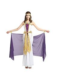 Etnički i kulturni kostime
