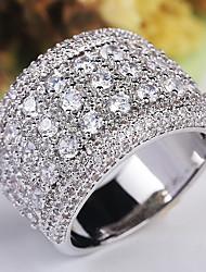 Fuskediamant