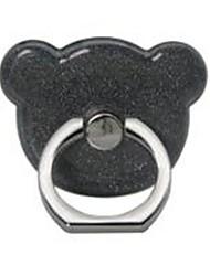 cheap -Desk Mount Stand Holder Ring Holder Adjustable / 360°Rotation Metal Holder