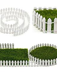 abordables -1pc Bois Moderne / Contemporain pour Décoration d'intérieur, Décorations pour la maison Cadeaux