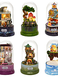 cheap -Intex Exquisite Classic Theme Holiday 1 pcs Adults All Boys' Girls' Toy Gift