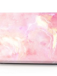 cheap -MacBook Case sky Plastic for Macbook Pro 13-inch / Macbook Air 11-inch / MacBook Pro 13-inch with Retina display