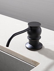 cheap -Faucet accessory - Superior Quality - Contemporary / Universal Brass Kitchen - Finish - Painting